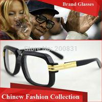 Oculos De Sol Masculino Sunglasses Designer Brand 607 Sunglasses Men Oculos De Sol Feminino