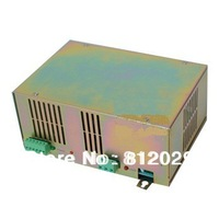 60W Co2 Laser Power Supply AC220V/110V for Co2 Non-metal Laser Engraving and Cutting Machine