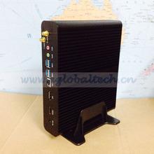 wholesale wifi thin client