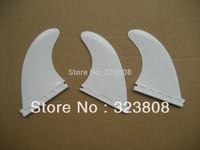 free shipping surfboard fins/Future fin/futur/surf
