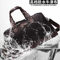 2013 New unisex Travel Bag Fashion Big Oxford Cloth Designer Luggage Travel Bags men luggage & travel bags / Free Shipping