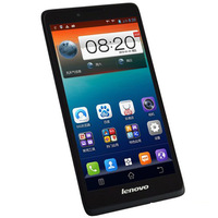 New Arrival Lenovo A390 Android 4.0 MTK6577 Dual core Multi-language 4G ROM Dual SIM card Free Shipping Daisy