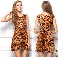 Женское платье Imixbox W3332