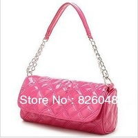 Free shipping bags women new 2013  women's messenger bags new arrival designer handbags and  leather bags  shoulder bag