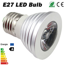 popular led lamp rgb