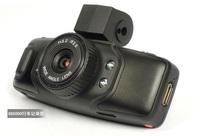GS5000 with HD 1080P 30FPS digital camera video recorder Night Vision Car DVR Black Box Motion Detection G-Sensor  GPS option