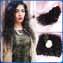 wholesale guangzhou hair