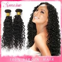 Brazillian Virgin Hair Body Wave 4pcs Lot Best Brazilian Body Wave Wavy Hair Weaves Virgin Brazilian Hair Extension Free Ship