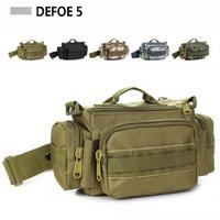 New free shipping! 2013 New Waterproof camera Case bag shoulder bag,Large DSLR SLR Ultra-light Hunting Range Heavy Duty Carrier