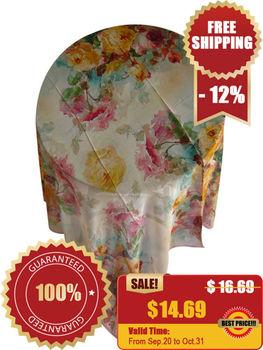 [Silk georgette scarf]105cm*110cm silk square shawl/100% high quality silk scarf/Fashion shawl for lady/NO-4