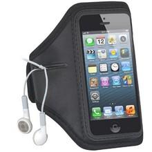 wholesale iphone 4 case