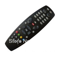 Free shipping Black Silver color DM800 Remote Control for DreamBox DM800SE DM800HD DM8000