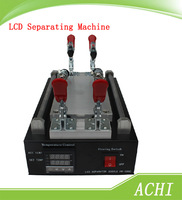 LCD Screen Separator, Glass Separator, LCD Separating Machine for Iphone for Samsung