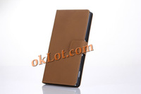 40%OFF Free shipping Original High Quality THL W200 Case