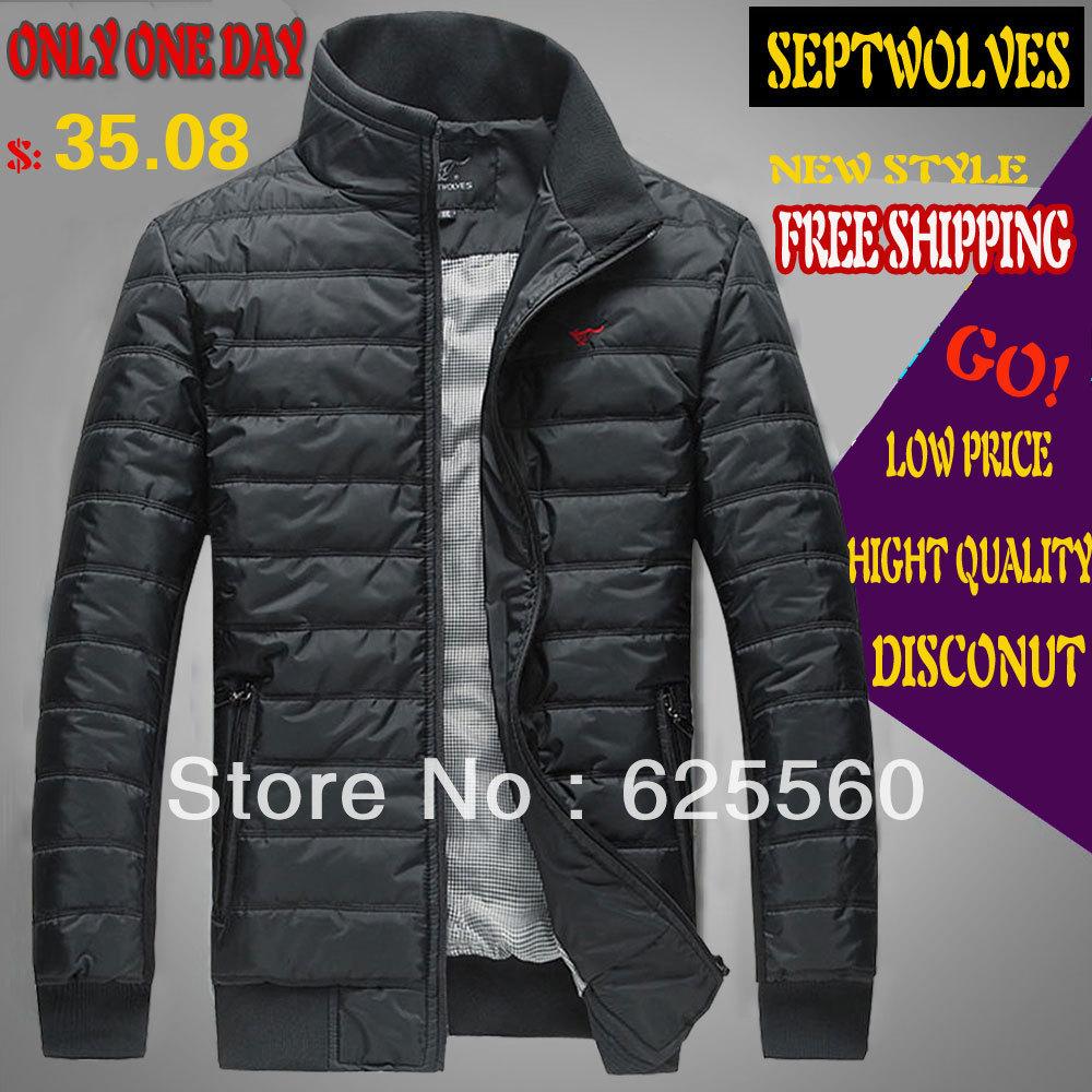 Fashion-Adey-2013-New-mens-adida-down-jacket-brand-man-s-jackets