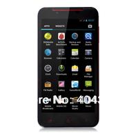 "Original phone S5 Star 2G RAM 32G ROM 1+4 MTK6589T 1.5Ghz Quad Core Android 4.2 Smartphone 5.0"" HD 12MP GPS Wifi/Linda"