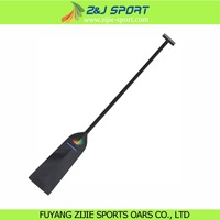 Cheap IDBF approved Carbon Fiber Dragon Boat Paddle