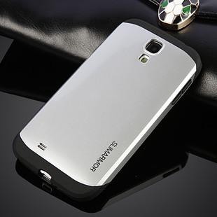 SGP Slim armor Hybrid Hard back case for Samsung Galaxy s4 i9500 skin cover