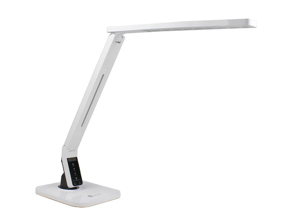 Led Wandlamp Slaapkamer : slaapkamer leeslamp Promotie-Winkel voor ...