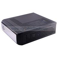 4GB DDR3, 16GB SSD, AMD E350 Mini Desktop Weather Station, 2 USB3.0 Port Mini PC Windows 7 for PC Games