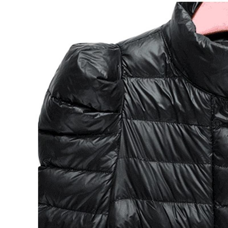 Free Shipping 2013 Hot Sale Women Fashion Autumn Winter Long Sleeve