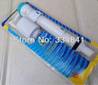 Tank fittings toilet tank inlet valve sealing valve height adjustable