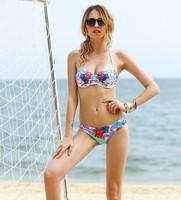 Free Shipping Drop Shipping   Underwear Swimwear Push Up bikini Sexy Swimsuits