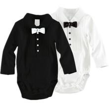 popular wear baby