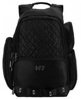 famous designer large outdoor rucksack male men travel bags zipper laptops backpacks manufacturers tote bagpack MBBBP0010807