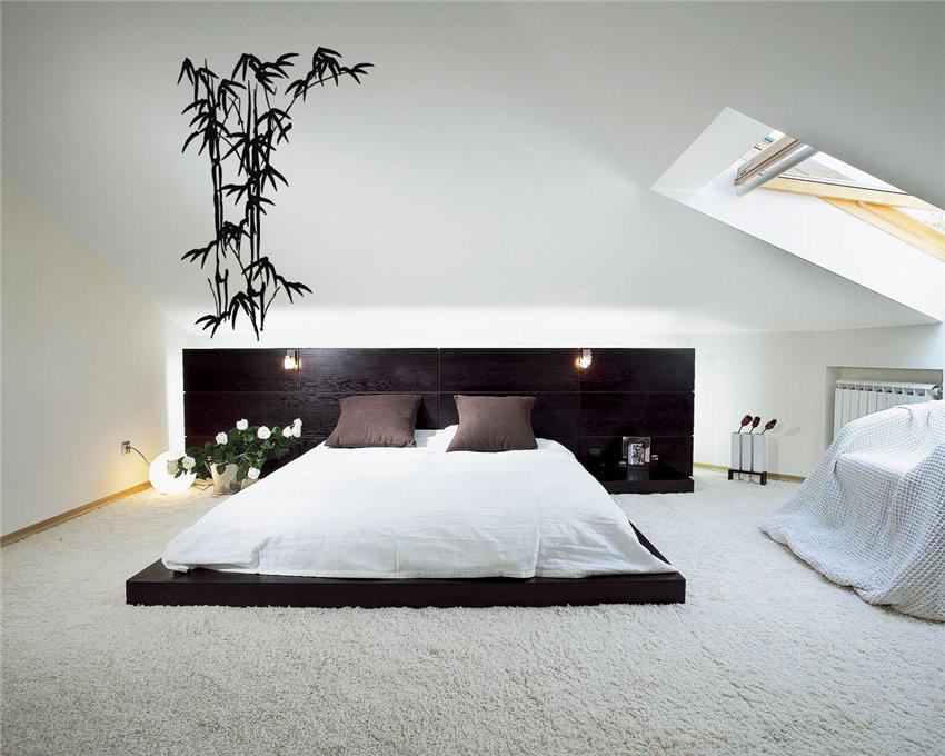 Peinture moisissure pas cher of enlever humidite chambre - Moisissure dans une chambre ...