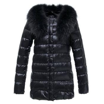 Женщин большие куртки верхняя одежда