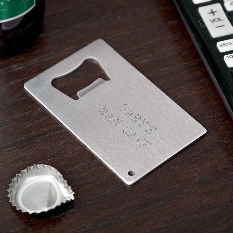 Groothandel aangepaste bar geschenken kopen aangepaste bar - Aangepaste bar ...