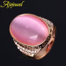 popular diamond jewelry