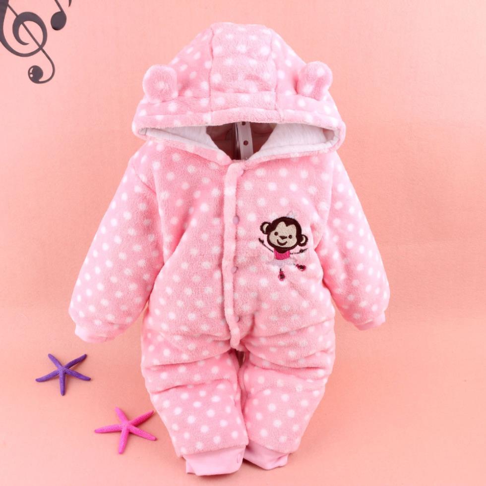 Baby Girl Cloth...