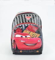 factory wholesale boys backpacks school bags waterproof schoolbag  bookbag HS33