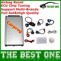 2014 Newest V6.82 Carprog Full Programmer Car Prog Repair Tool Work On Odometer,Immobilizer,Radio,Dashbord All Software Activate