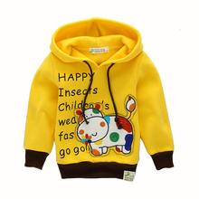 Children's clothing 2015 fashion design mal