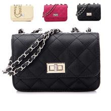 wholesale hand bag chain