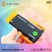 Mini PC J22 RK3188 Quad Core Android 4.4.2 Mini PC CX-919II 2GB+8GB Smart TV Box CX-919 II CX 919II CX 919 II Dual Antenna