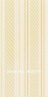 Керамическая плитка Spring Ceram 3D 400 * 60 TR89003J2