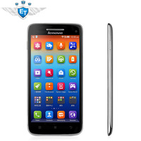Lenovo VIBE X S960 5 inch android phones Quad core 1.5GHz FHD IPS 1920x1080px 2GB RAM 16GB 13.0MP Camera