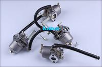 950 aluminum Carburetor for Gasoline Generator Starter