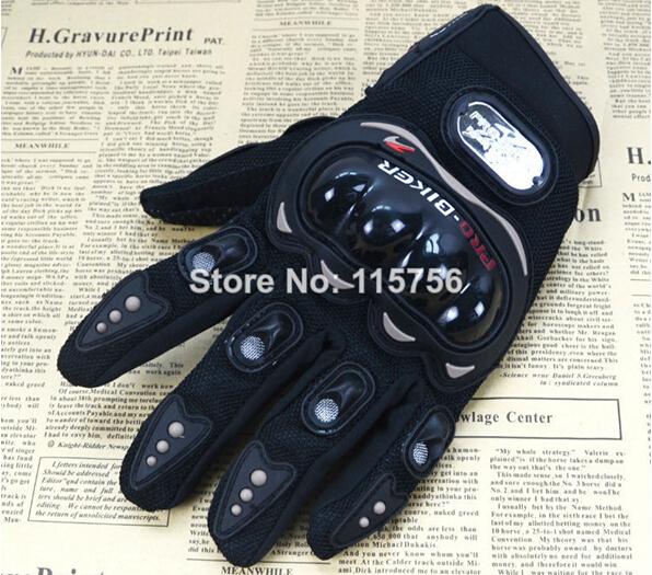 Перчатки для мотоциклистов GL165662697