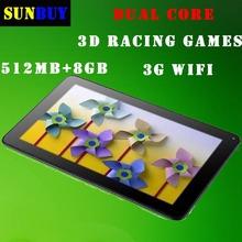 3g tablet pc price