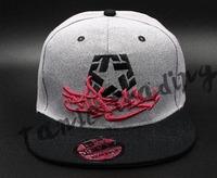 Free shipping Hot Sale Men/Women Snapbacks NYC Flat Brim Hat adjustable snapbacks cap&hat ny cheap baseball caps Hiphop Cap