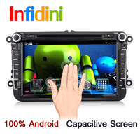 Android 4.1 DVD gps for Skoda Fabia octavia Superb Yeti Seat Leon Toledo Altea Rapid Roomster Praktick Limousine AMAROK+OBD+TPMS