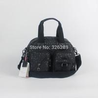 2014 Free shipping kip Messenger bag women kip shoulder bag kip handbag 2051