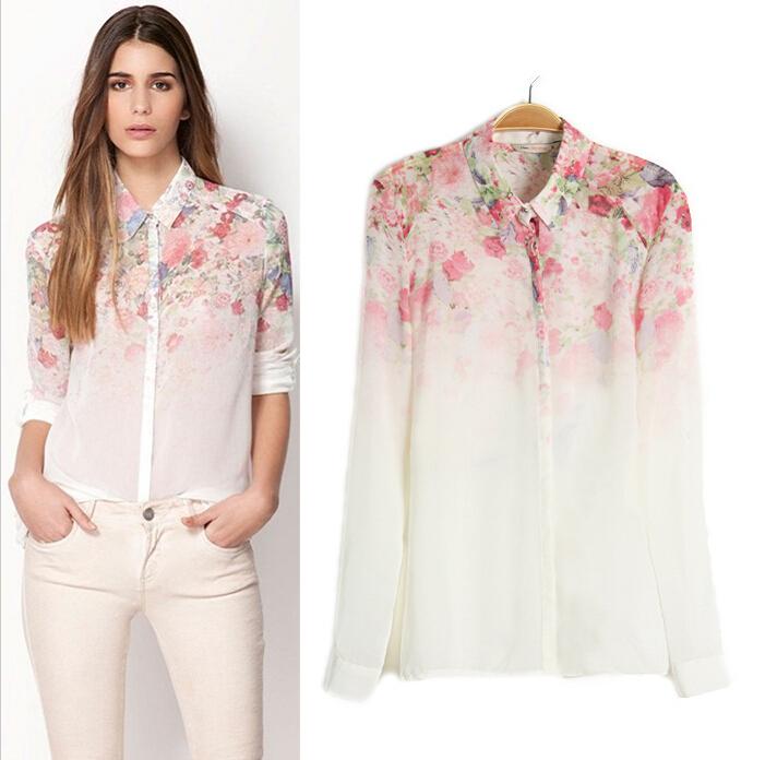 Блузки И Рубашки Женские Купить В Самаре