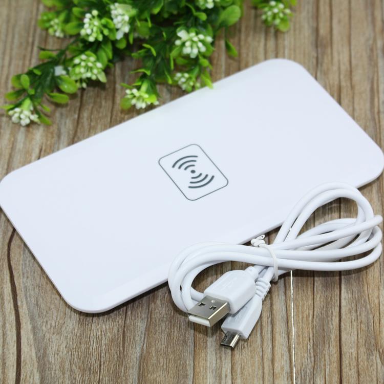 QI Wireless Charging Charger Pad for LG Google Nexus 4 5 Nexus 7 2G Nokia Lumia 920 822 820 Verizon(China (Mainland))