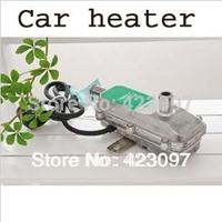Engine preheating&Car heater& Auto heat&Heated car&Espar heater&Heater motor&Car air conditioning